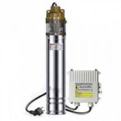 Ponorné čerpadlo 4SKM 100 - 20 m kabel