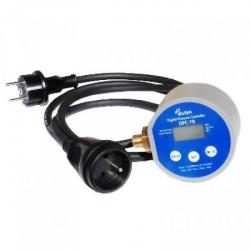 Digitální tlakový spínač DPC 10 V