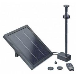 Solární fontánové set PondoSolar 250 Control