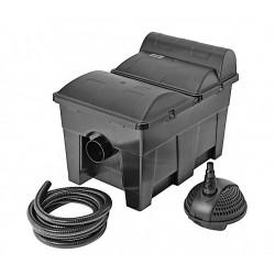 Filtrační set PONTEC Multiclear 15000