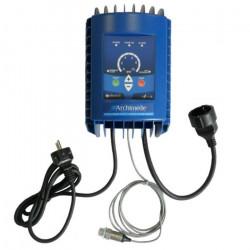 Frekvenční měnič ARCHIMEDE IMMP 1.5 kW