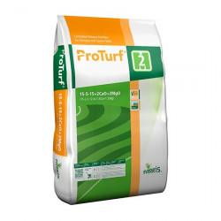 Travní hnojivo PRO TURF LÉTO 25 kg
