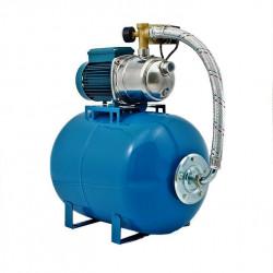 Domáca vodáreň CALPEDA NGXM 3/A - 50 l tlaková nádoba