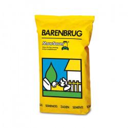 Trávne osivo Barenbrug Mow Saver 15 kg