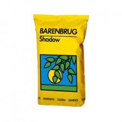 Trávne osivo Barenbrug Shadow 15 kg