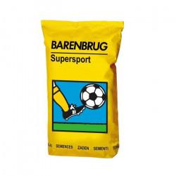 Trávne osivo Barenbrug Super SPORT 15 kg