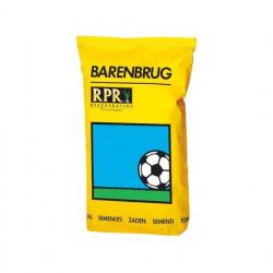 Trávne osivo Barenbrug RPR Sport 15 kg