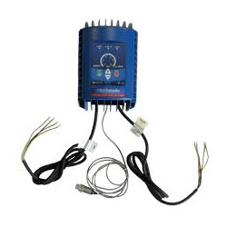 Frekvenčný menič ARCHIMEDE ITTP BC 1.5 kW - 400 V