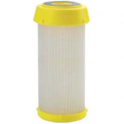 Filtrační vložka Hydra RSH 50 mcr