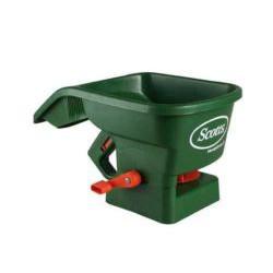 Aplikátor hnojiva Handy Green