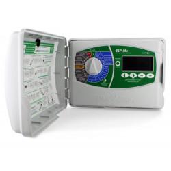 Řídící jednotka RAIN BIRD ESP-ME WiFi 4 sekce (max. 22 sekcí) - externí