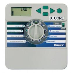 Riadiaca jednotka XCORE 601 6 sek inter