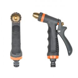 Pištoľ GL Easy - kov