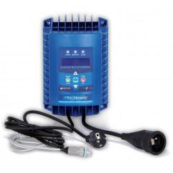 Frekvenčný menič ARCHIMEDE IMMP BC 1.8 kW - 230 V LCD