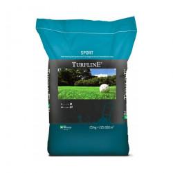 Travní osivo DLF Sport 7,5 kg