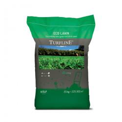 Travní osivo DLF Eco Lawn 7,5 kg
