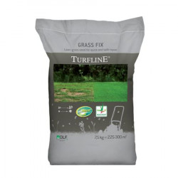 Travní osivo DLF Grass Fix 7,5 kg