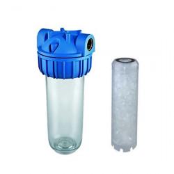 """Filtr Dosaprop 10 """"s vložkou polyfosfát - 1"""""""
