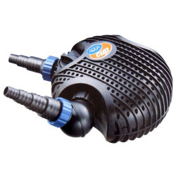 Jezírková čerpadlo AQUACUP CARETA 5000