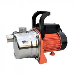 Samonasávací čerpadlo Aquacup JET 800-1
