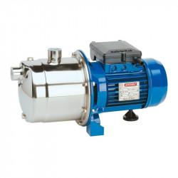 Samonasávací čerpadlo SPERONI CAM 98 - 230 V