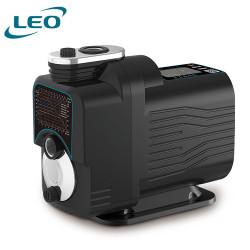 Domácí vodárna LEO MAC550