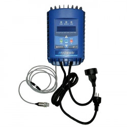 Frekvenční měnič ARCHIMEDE IMMP 1.1 kW