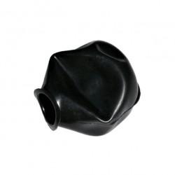 Gumový vak EPDM pro 33 l tlakovou nádobu