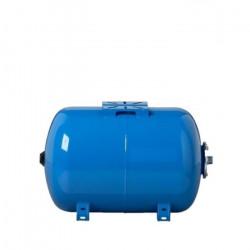 Tlaková nádoba Aquapress VAO 24