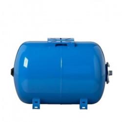 Tlaková nádoba Aquapress VAO 80