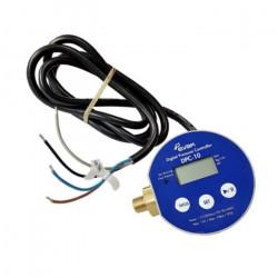 Digitální tlakový spínač EVAK DPC 10  BLUE TOOTH