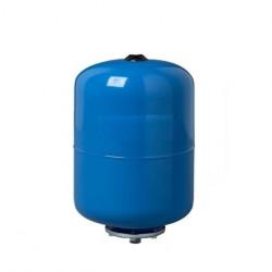 Tlaková nádoba Aquapress VAV 24