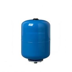 Tlaková nádoba Aquapress VAV 8
