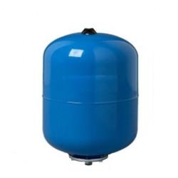 Tlaková nádoba Aquapress VAV 33