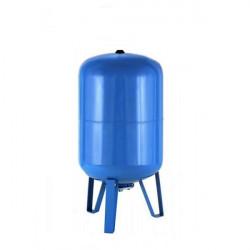 Tlaková nádoba CALPEDA® 100 l - vertikální