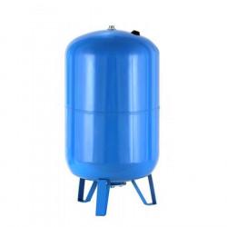 Tlaková nádoba CALPEDA® 200 l - vertikální