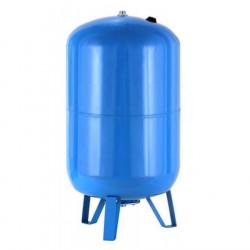 Tlaková nádoba CALPEDA® 300 l - vertikální