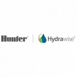 Řídící jednotka HUNTER HYDRAWISE HC 601i-E 6 sekcí - interní