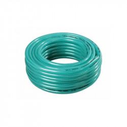 """Zahradní hadice - zelená 3/4"""" - 25 m"""