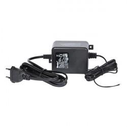 Transformátor 230 V/24 V AC pro jednotky XCORE, ECO LOGIC, XC HYBRID, PRO-C