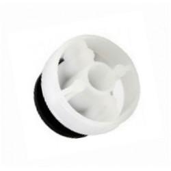Zpětný ventil Hunter pro postřikovače Pro Spray, PRS 30, PRS 40