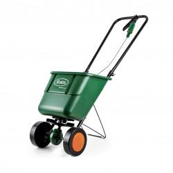 Aplikátor hnojiv SCOTTS Easy Green