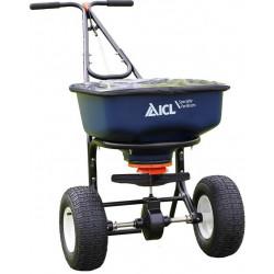 Aplikátor ICL AccuPro 2000