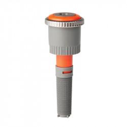 Rotační tryska HUNTER MP Rotator 800 SR 90° - 210°