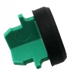 Zpětný ventil se sítkem Hunter pro postřikovače PS Ultra