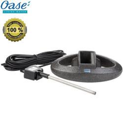Rozmrazovač vodní hladiny OASE IceFree Thermo 330