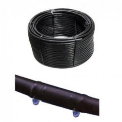 Kapková hadice - spon 50 cm - na metráž