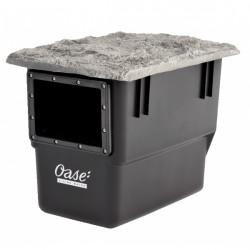 Stěnový skimmer Oase BIOsys Plus
