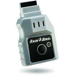 Modul LNK WiFi pro řídící jednotky RZX a ESP-Me