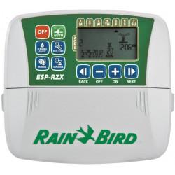 Řídící jednotka RAIN BIRD RZX8 WiFi - 8 sekcí - externí